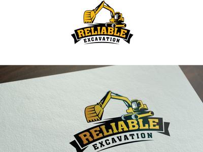 Reliable Excavation
