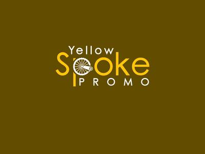 Yellow Spoke Promo
