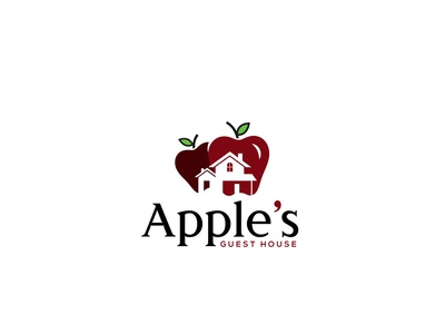 Apples  Guest House