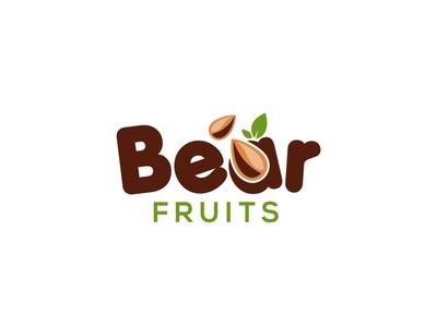 Bear Fruits