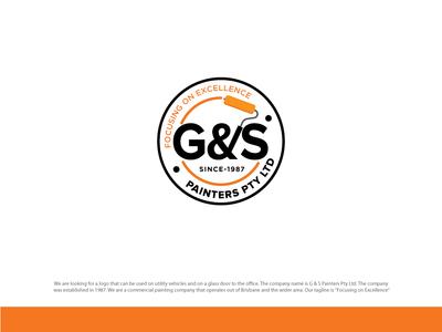 G&S Painters Pty Ltd