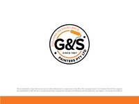 G&S Painters Pty Ltd