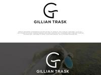 Gillian Trask