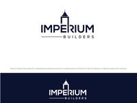 Imperium Builders