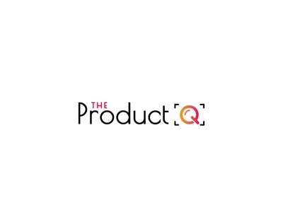 The Product Q