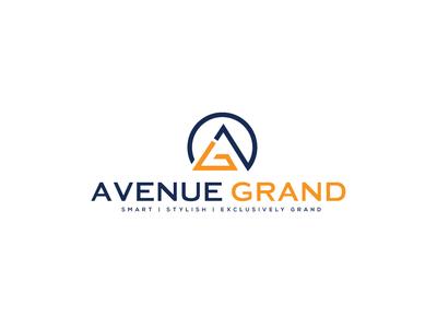 Avenue Grand