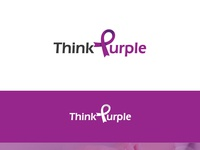 Think Purple