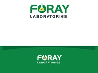 Foray Laboratories