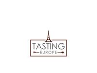 Tasting Europe