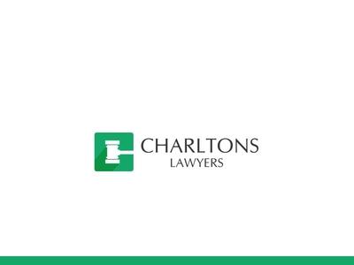 Charltons Lawyers
