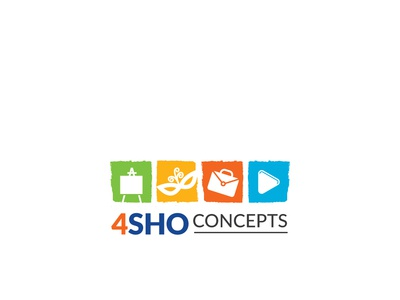 4sho Concepts