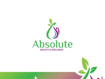 Absolute Beauty & Wellness