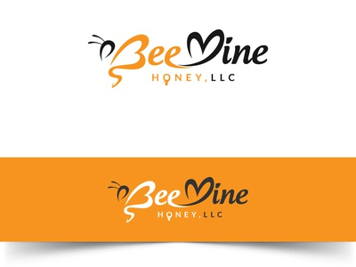 Bee Mine Honey Llc