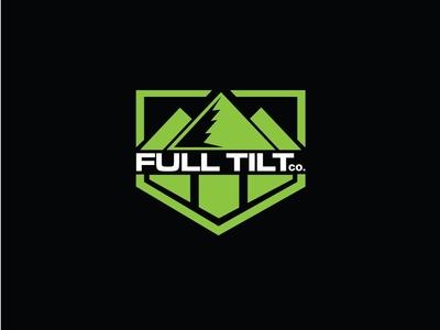 Full Tilt Co