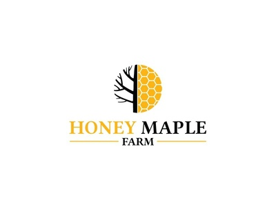 Honey Maple Farm