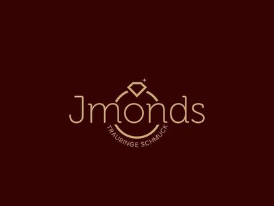 Jmonds Trauringe Schmuck