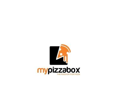 Mypizzabox