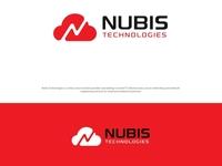 Nubis Technologies