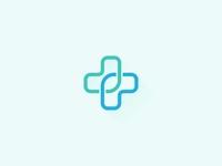 Medicalink Logo