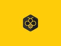 Infinity Bee