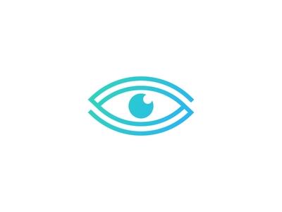 Eye Solution