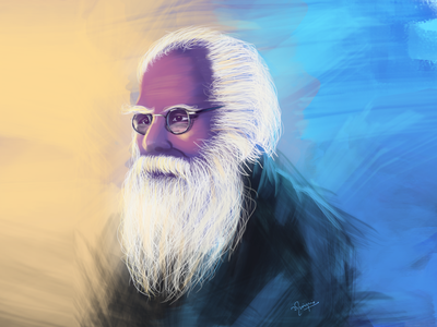 Happy Birthday Thanthai Periyar