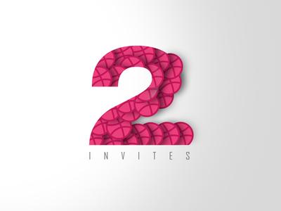 Tow Invite