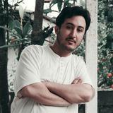 Hasan Almasi