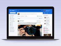 Goket Timeline Full Chatbox Group Tooltip