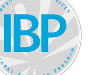 Ibp Emblem