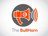 Bullhorn #2