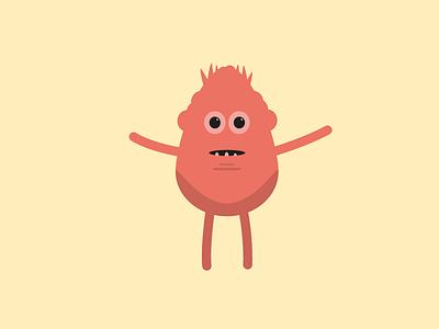 Character Development - 02 character illustration character design