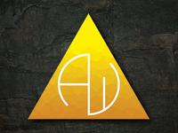 Personal Branding - drewartdesigns.org