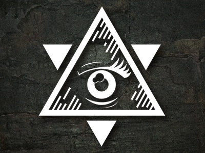 Logo - Illuminaughty