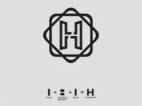 Honeypie_Golds & Glitz Logo Attributes