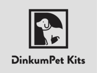 DinkumPet Kits Logo
