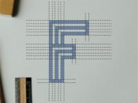 F Logogrids