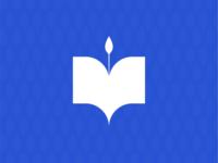 FreshBooks Concept Mark