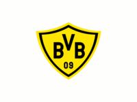 BVB Concept Logo