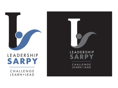 Final Leadership Sarpy Subcommittee Logo