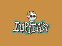 Lupitas Mexican Food