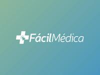 FacilMedica