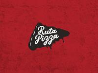 Ruta Pizza