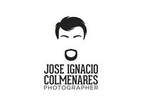 Jose Ignacio Colmenares