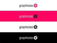 Self-Branding / Two Colors Variation