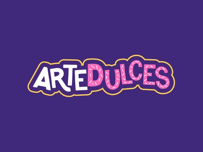 ArteDulces