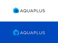 AquaPlus Horizontal Version and Color variations