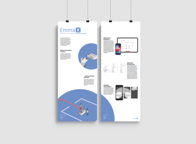 EmmaX-Poster