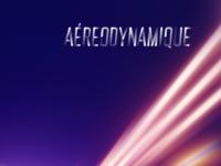 Aéreodynamique