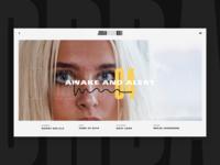 JN Photography Website